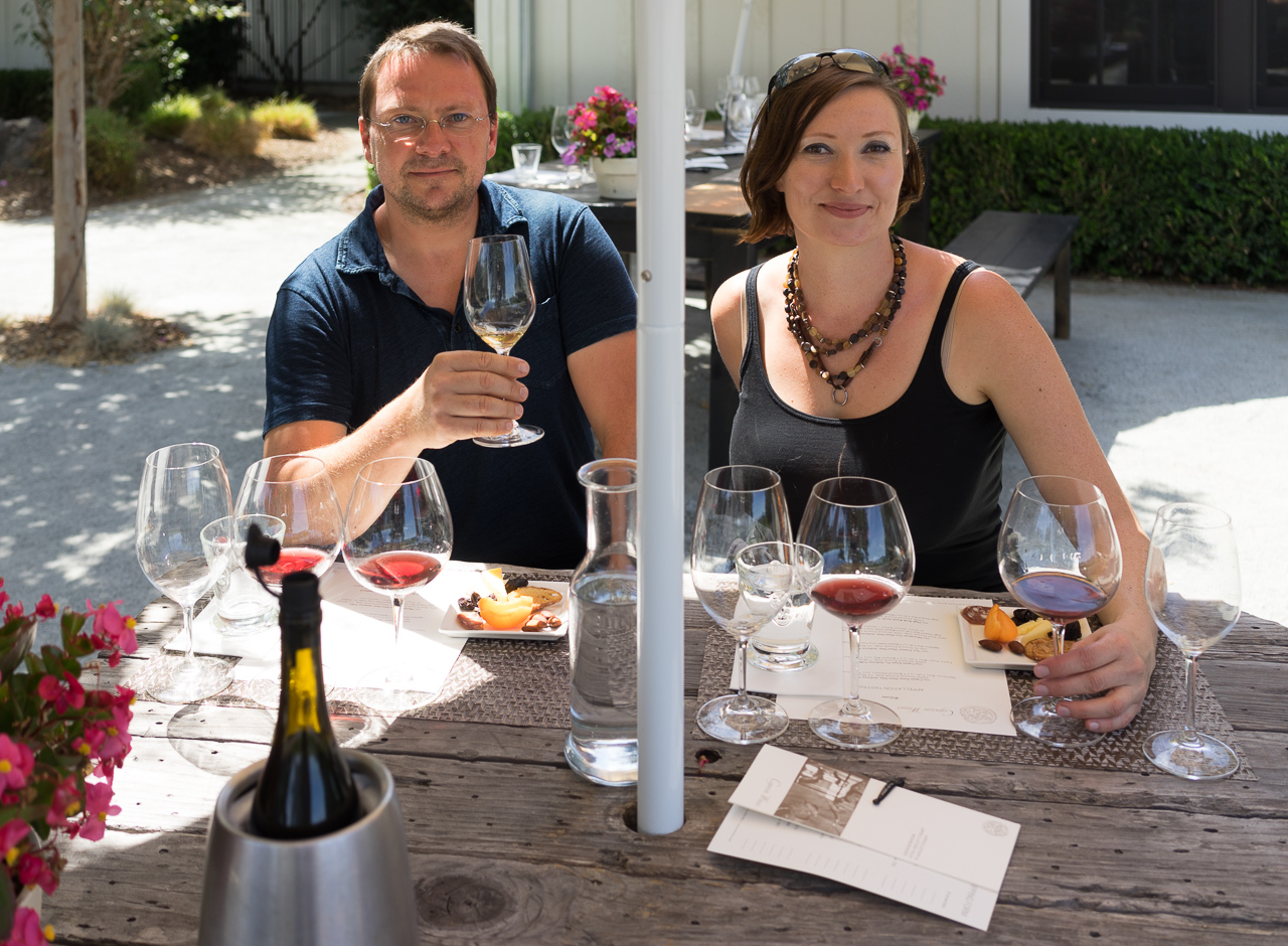 Copain Winery-16