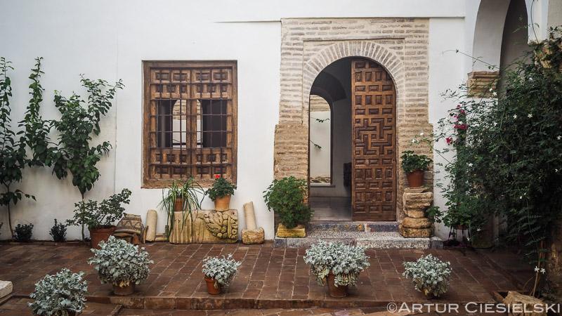 Cordoba Spain-18