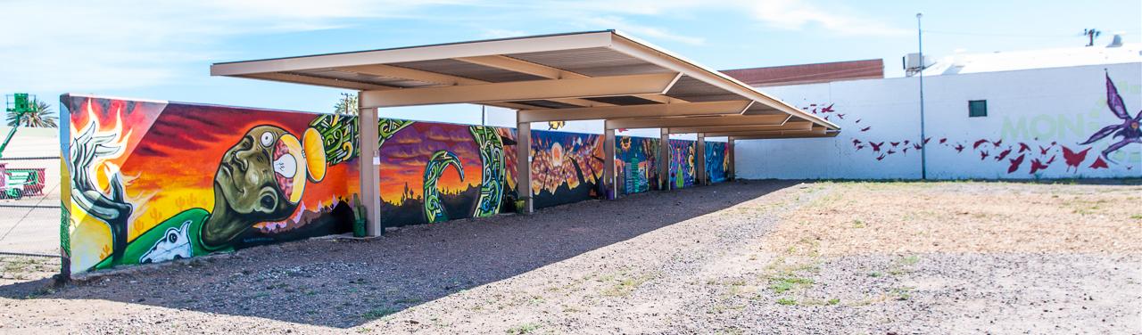 roosevelt row murals in phoenix arizona