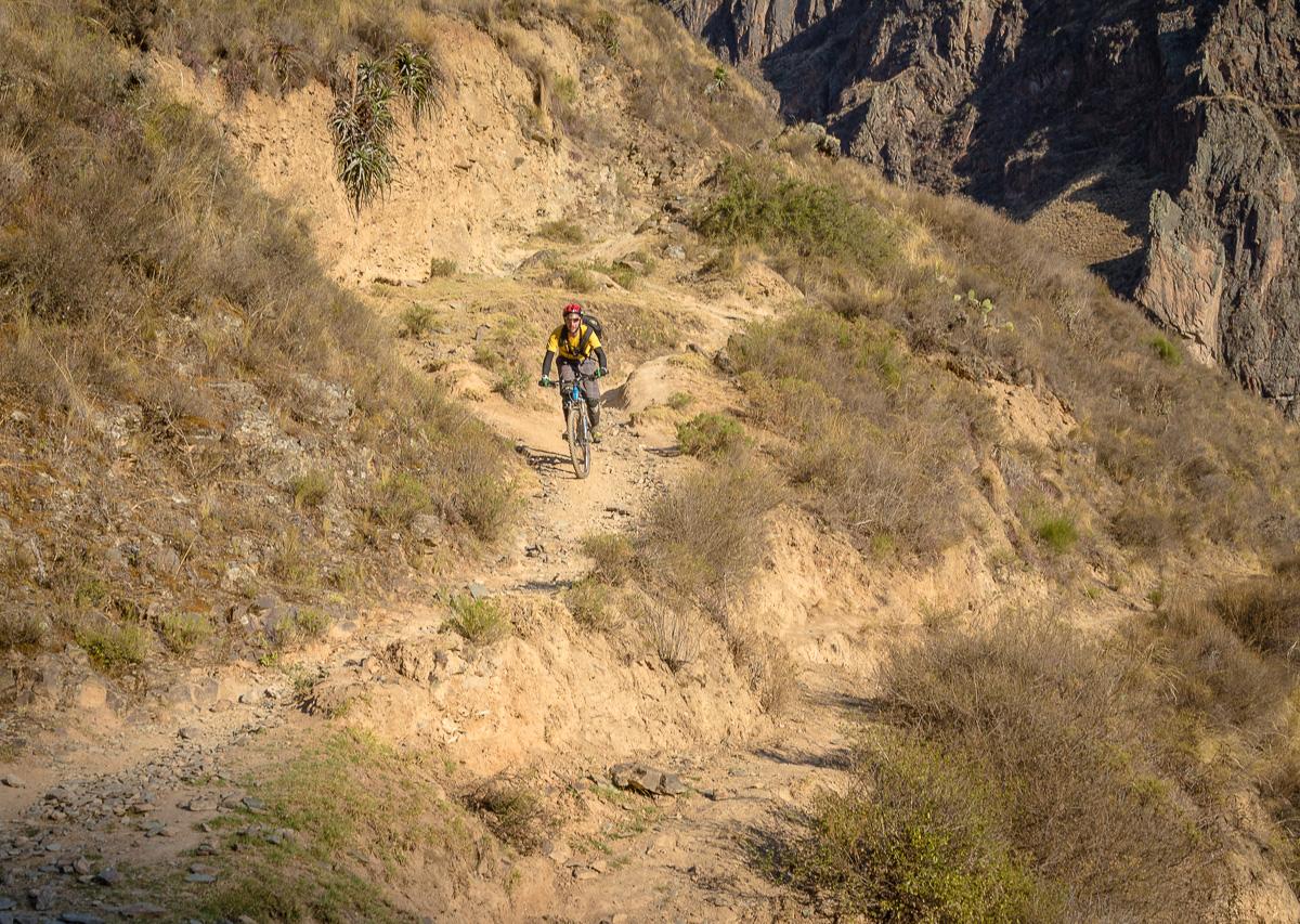 patacancha trail-14
