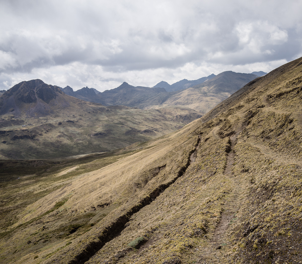 patacancha trail-3