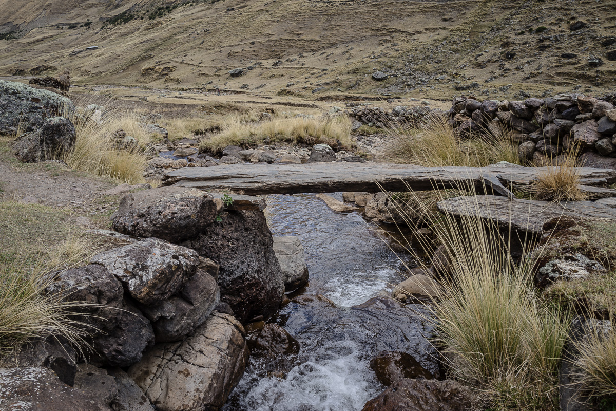 patacancha trail-6