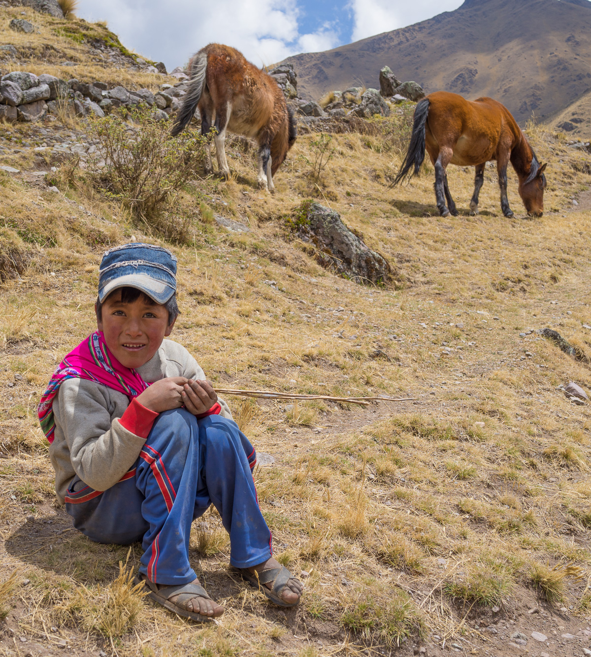 patacancha trail-8